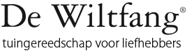 De Wiltfang - Tuingereedschap voor liefhebbers